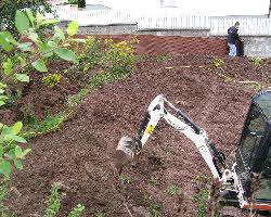 Gartenteich Bauen